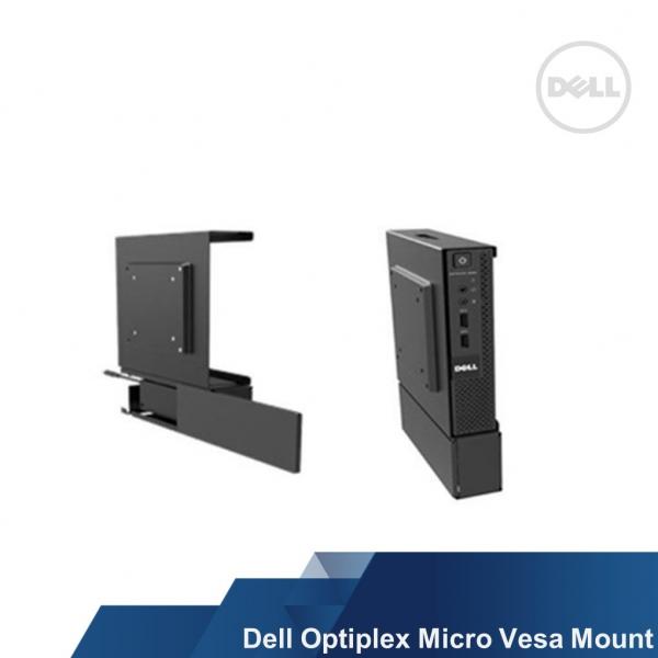 Dell Optiplex Micro Vesa Mount Accessories