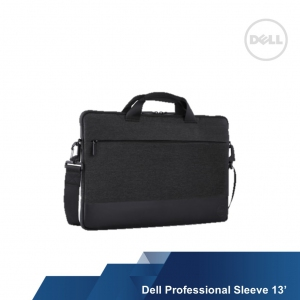 Dell Professional Sleeve 13'