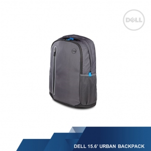DELL 15.6 URBAN BACKPACK