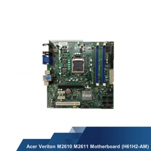 ACER VERITON M2610 M2611 MOTHERBOARD (H61H2-AM)