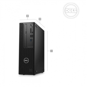DELL OptiPlex 5080 Small Form Factor Desktop Pre Order