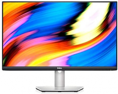 Dell 27 Monitor: S2721HN
