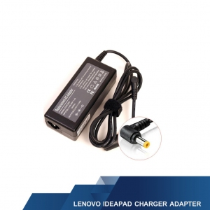 LENOVO IDEAPAD CHARGER ADAPTER